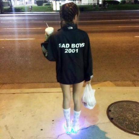 ppl sad boys 2001
