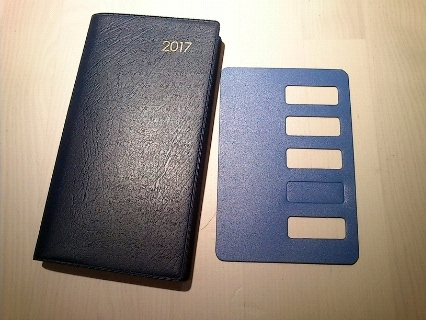 diary 2017-12-31-22-55-42